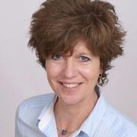 Colleen P. Cheney-Trawinski